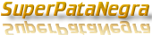 superpatanegra.png (10613 bytes)